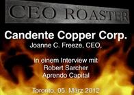 candente-copper