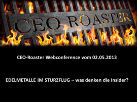 CEO_Bild für Video