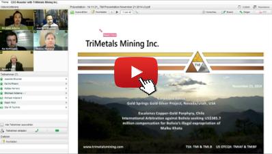 2014_11_25_TriMetals_Mining_Inc