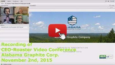 2015_11_02_Alabama_Graphite_Corp