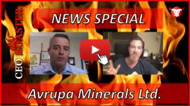ceo-roaster_video-interview_avrupa_minerals_avu_mark_brown_blog