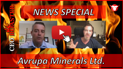ceo-roaster_video-interview_avrupa_minerals_avu_mark_brown_blog
