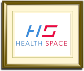 HealthSpace Data Systems Ltd.