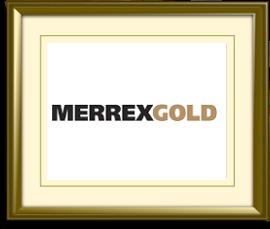 Merrex Gold Inc.