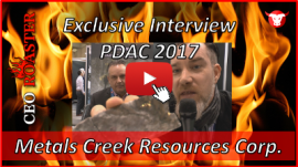 Metals_Creek_PDAC_2017_CEO_Thumb_400x225