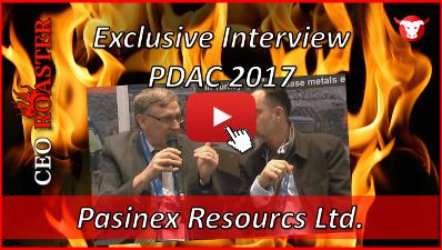 Pasinex_PDAC_2017_CEO_Thumb_400x225
