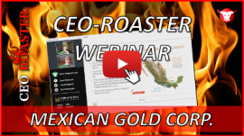 MEX_Mexican_Gold_Corp_CEO-Roaster_Thumb_400x225