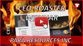 CEO-Roaster PBR Para Resources Inc Geoff Hampson Michael Adams 400×225