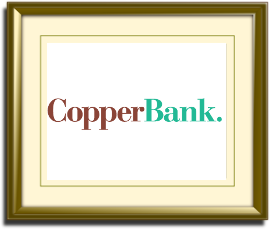 copperbank