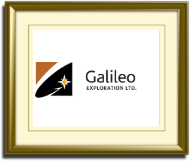 Galilio Exploration