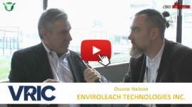CEO-Roaster VRIC 2018 ETI EnviroLeach Technologies Inc Duane Nelson Michael Adams 400×225