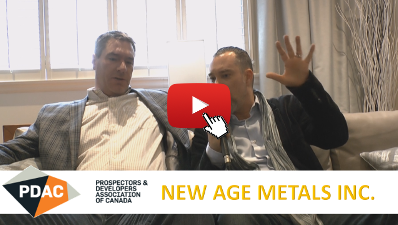 CEO-Roaster PDAC 2018 NAM New Age Metals Inc Trevor Richardson Michael Adams-400×225 – Kopie